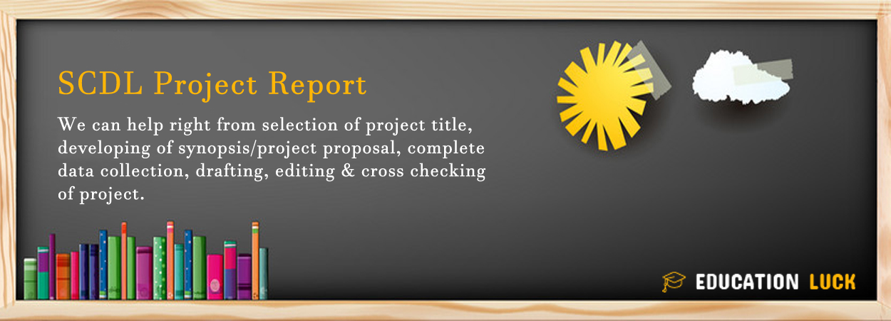 SCDL-Project-Report_Education-Luck